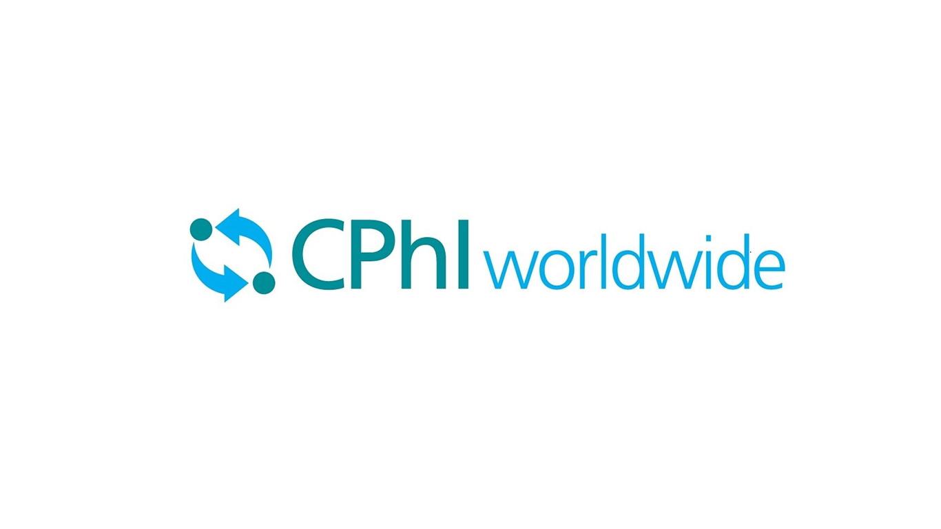CPhI Worldwide 2021 Fiera Milano, Milan, Italy – Nov 9-11, 2021 - Meet us at the CPhI Worldwide on exhibition booth: 2F52.