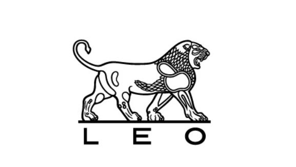 LEO Pharma helps people achieve healthy skin