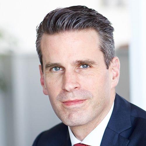 Ulrich Sielaff