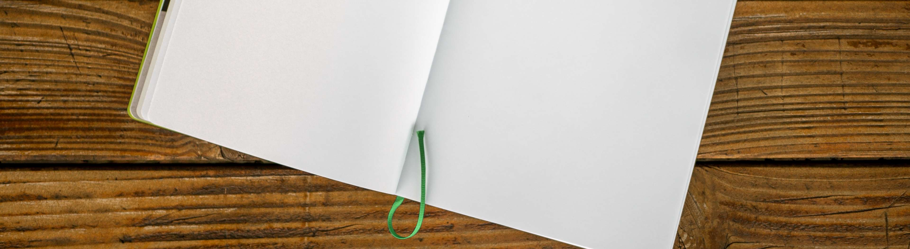 LTS White Paper
