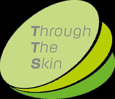 LTS Blog Through The Skin