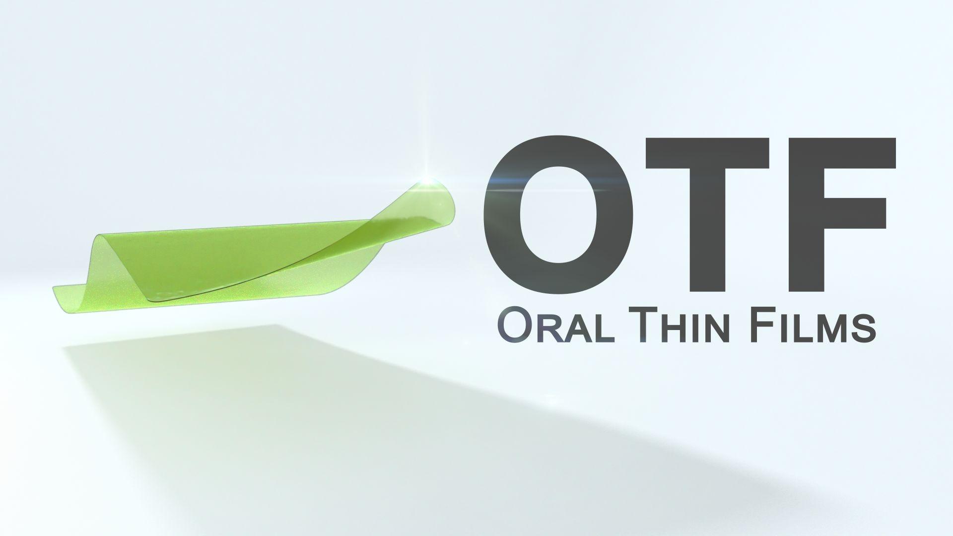 LTS Technologies - Video OTF