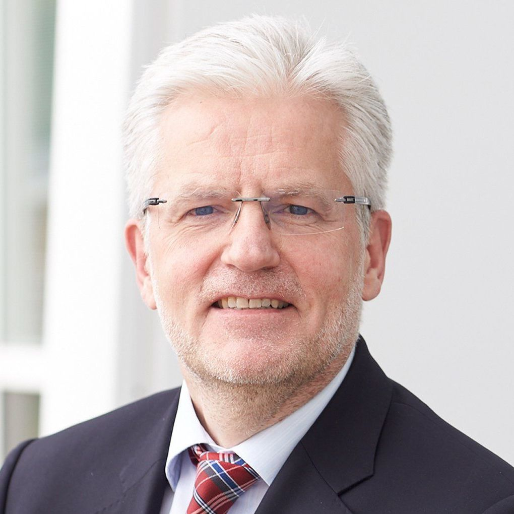 Dr. Hanshermann Franke
