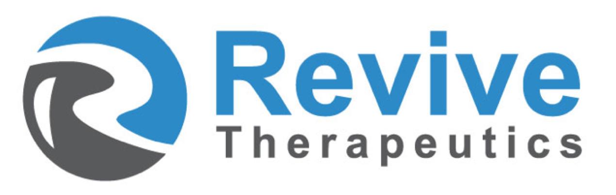 LTS und Revive Therapeutics schließen Machbarkeitsvereinbarung zur Entwicklung eines oralen Psilocybin Wirkstoff-Films ab
